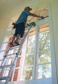 ACCURATE WINDOW CLEANERS-WINDOW CLEANING 519-719-1800 est.1970 London Ontario image 7