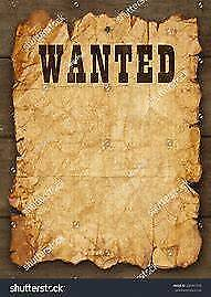 WANTED .... YOUR CAR OR COMMERCIAL VEHICLE Maddington Gosnells Area Preview