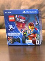 For Sale or trade: PlayStation Vita TV