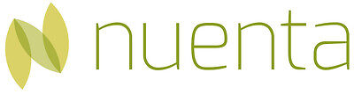Nuenta Ltd