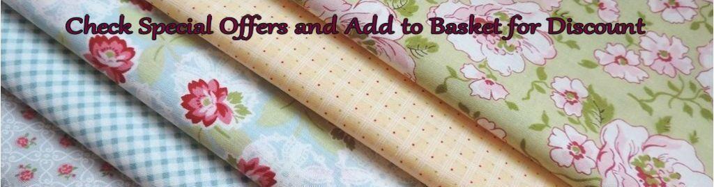 findfabrics