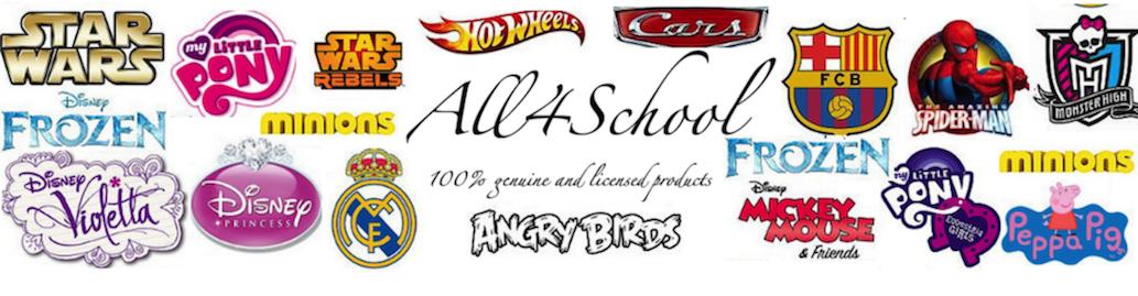 all4school_shop