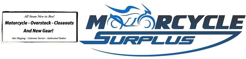 Motorcycle Surplus LLC