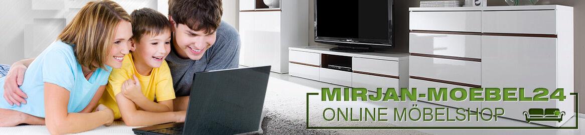mirjan-moebel24