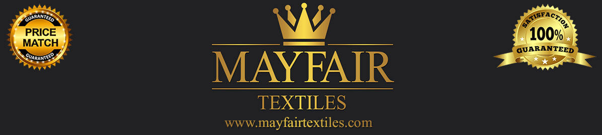 Mayfair Textiles