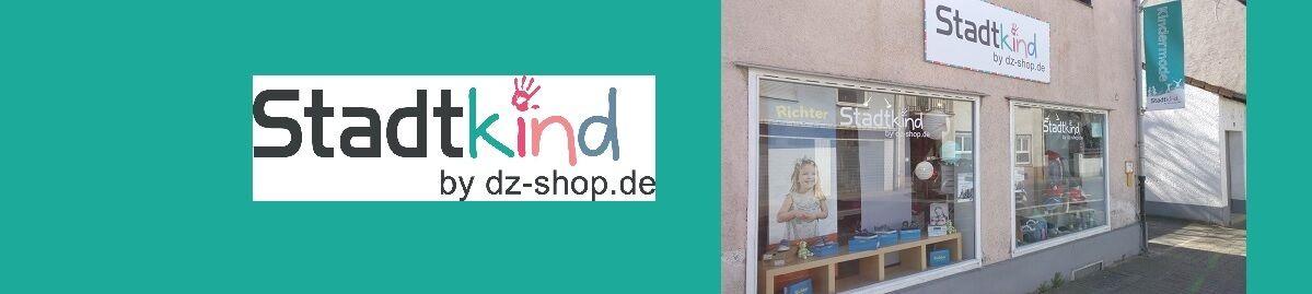 Stadtkind Griesheim