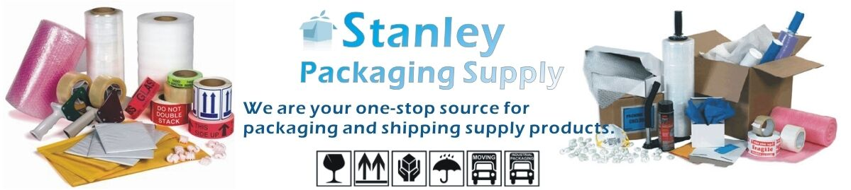 Stanley Packaging