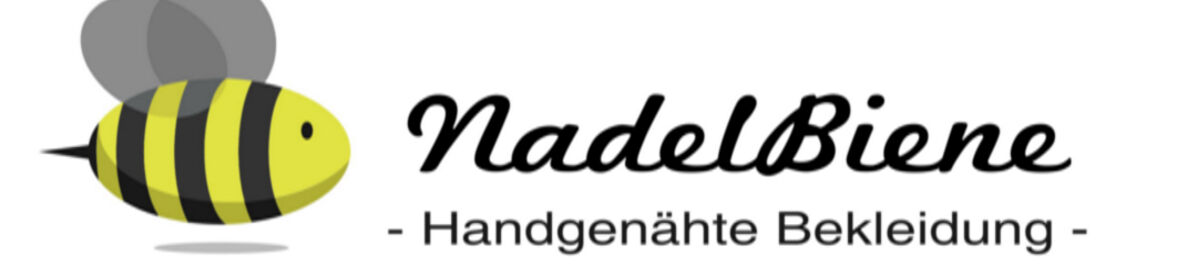 NadelBiene
