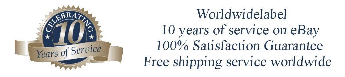 Worldwidelabel Textile Trading Co.