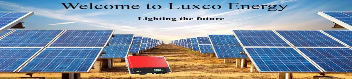 luxcoenergyaus