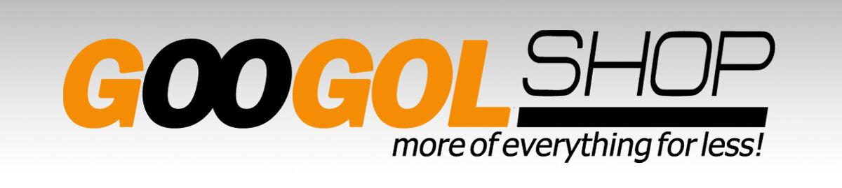 Googol Store