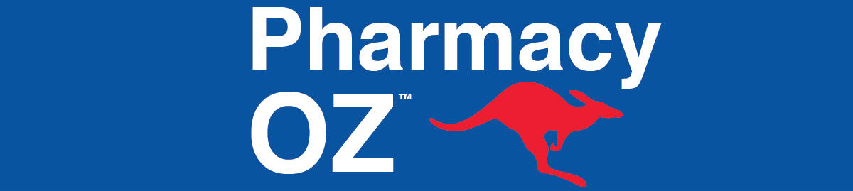 Pharmacy Oz
