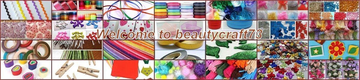 beautycraft73