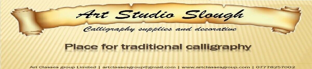 Art Studio UK