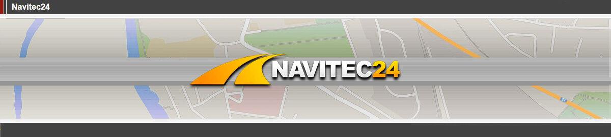 Navitec24 Shop