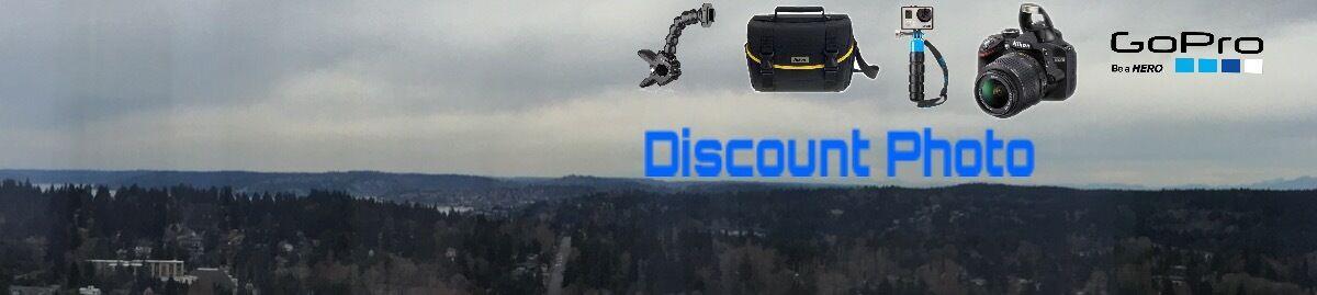 DiscountPhoto