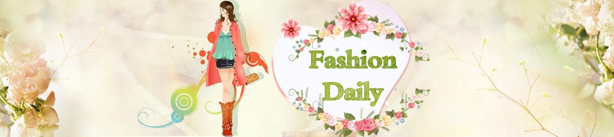 Fashion Daily