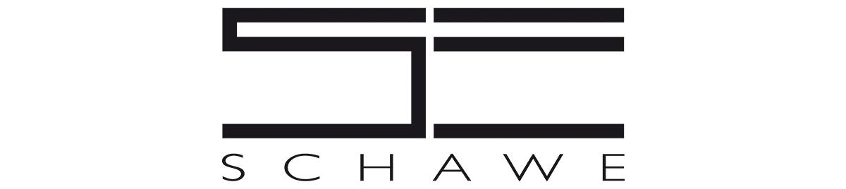 Schawe-CarDesign.de