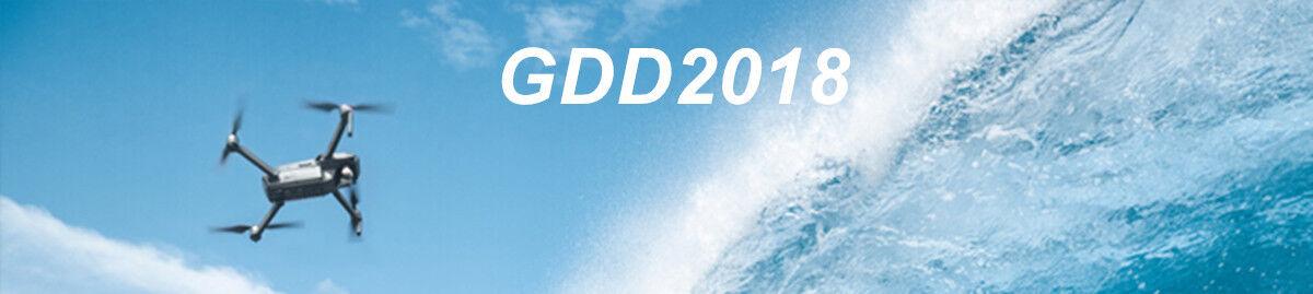 GDD2018