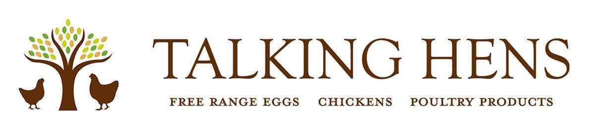 Talking Hens