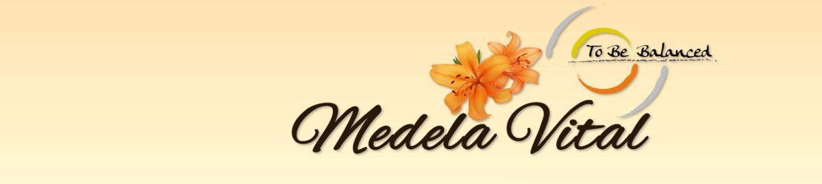 medelavital-shop