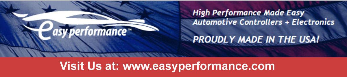 EP_Auto_Electronics