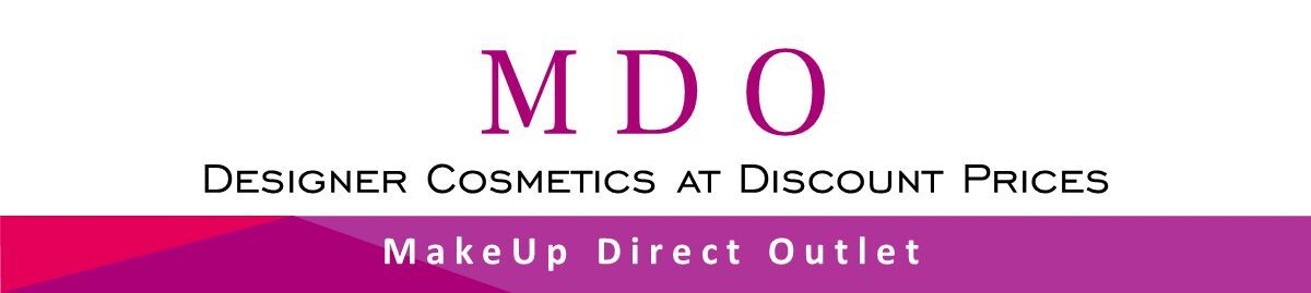 MakeUp Direct Outlet