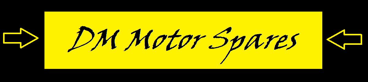 DM-motor-spares