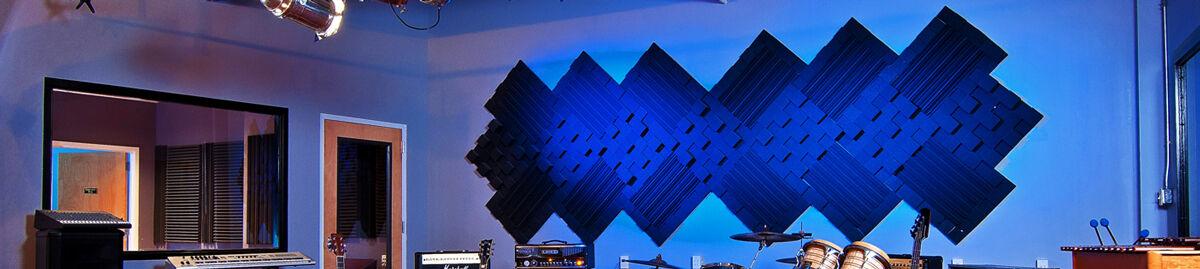 Next Acoustics