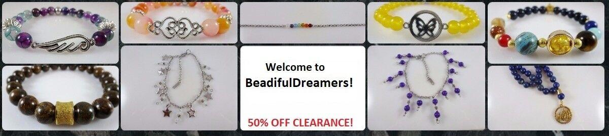 BeadifulDreamers