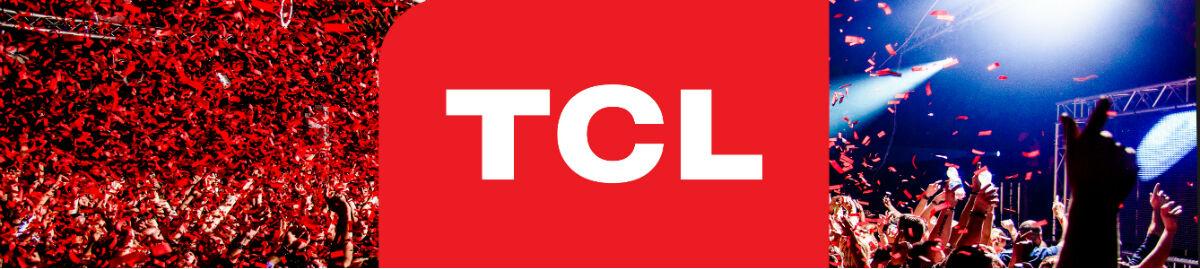 TCT Communication Store