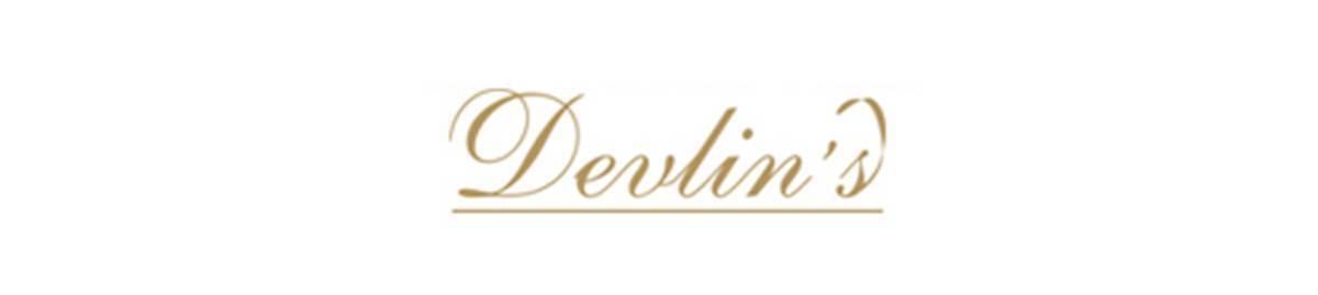 devlinsonline