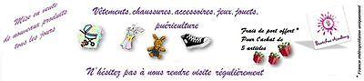 Boutchou Academy