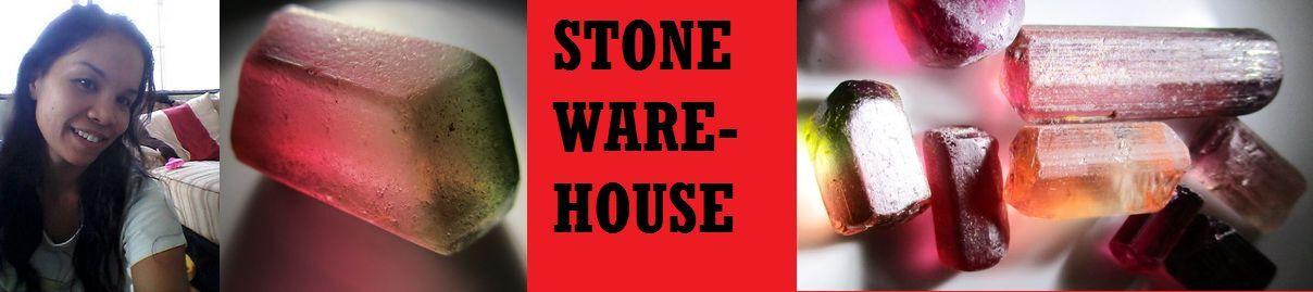 Stone Warehouse