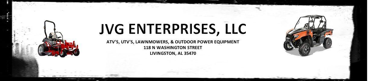 JVG Enterprises LLC