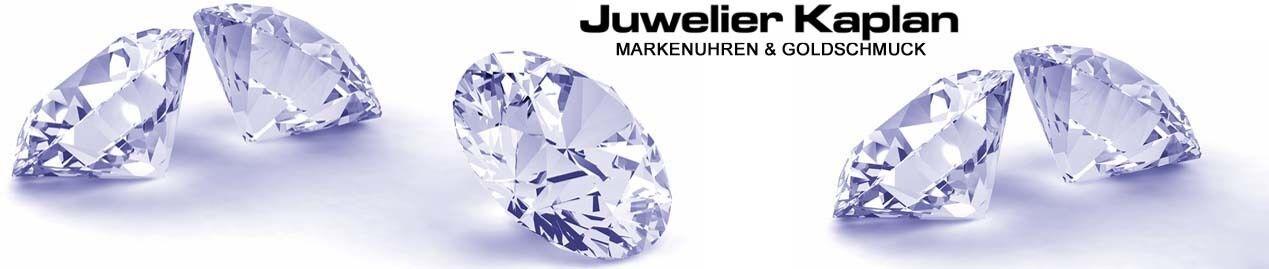 Juwelier-Kaplan