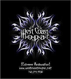 westcoastmopar