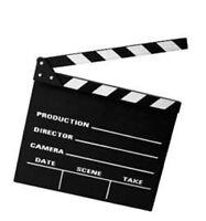 Producteur , Vidéographe , editeur