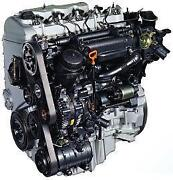 Honda 2.2 Ctdi Engine