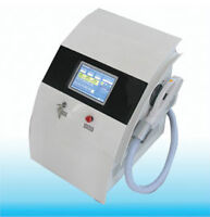 Dual Ultra Wave IPL/RF Machine For Sale