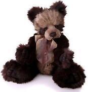 Charlie Bears