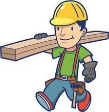 Handy handyman and carpenter Caulfield East Glen Eira Area Preview