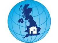 Landlord 0% commission on letting for the first 300 home owners in west London t & c apply