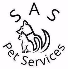 SAS Pet Services Kedron Brisbane North East Preview
