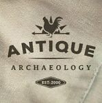 antiquearchaeologyleclaire