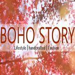 boho-story