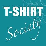Tshirtsociety