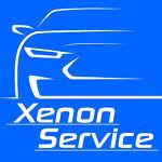 xenonserwis_com shop