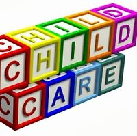 licenced homedaycare has spots opening in glencairn area.