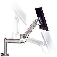 Modernsolid LA-72 LCD Monitor Arm VESA 75&100mm like Ergotron